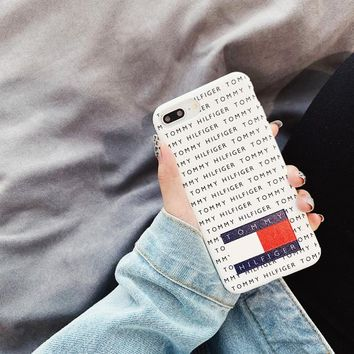 reputable site 89cf3 d3951 Shop Tommy Case on Wanelo