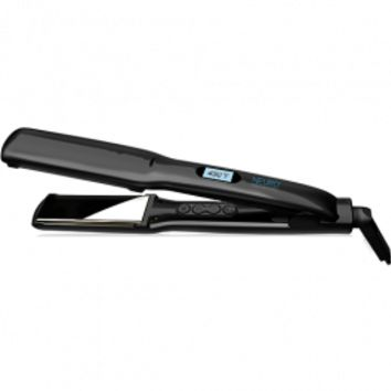 "Neuro™ Smooth 1.25"" Flat Iron"