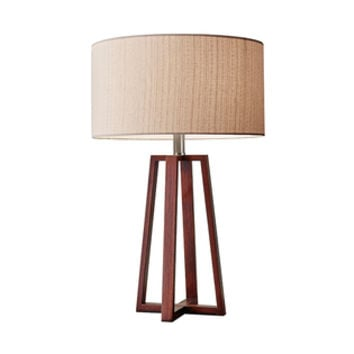 New Dimensions Table Lamp