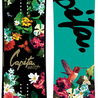Capita Birds of a Feather Womens Snowboard -