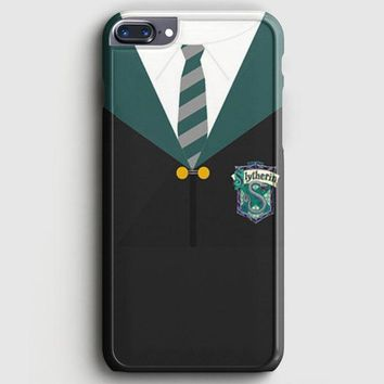 Harry Potter Ravenclaw Robe iPhone 7 Plus Case