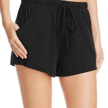 Yummie by Heather ThomsonFlutter Shorts