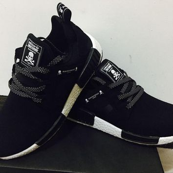 Adidas NMD XR1 Women Men Casual Running Sport Shoes Sneakers Shoes