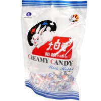 White Rabbit Milk Candy, 6.3 oz