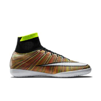Nike MercurialX Proximo 'Street' Men's Indoor/Court Soccer Shoe