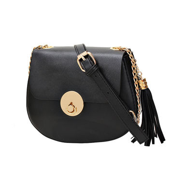 Fashion Mini One Shoulder Stylish Bags [4982895940]