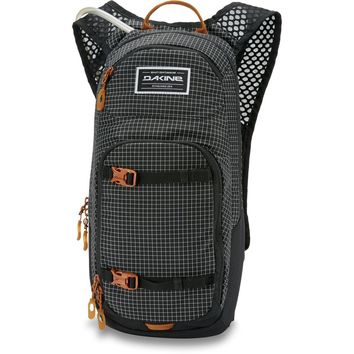 Dakine - Session 8L Rincon Backpack