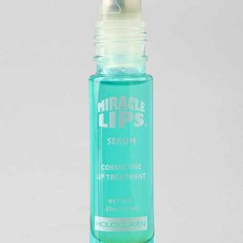 Miracle Lips Serum- Assorted One