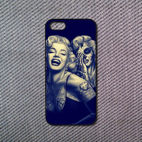 iPhone 4/4S case,iPhone 5S case,iPhone 5C case,iPod 4 case,iPod 5 case,Blackberry Z10/Q10 case,Google Nexus 4/5 case,Sony Xperia Z/Z1 case.