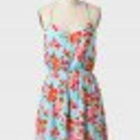 New Arrivals - Pretty Vintage Inspired Fashion