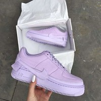 Nike W Af1 Jester Fashion casual shoes