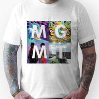 MGMT T-Shirts & Hoodies