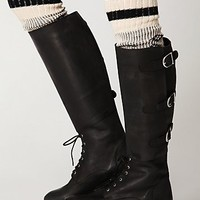Miista Gunnar Boot at Free People Clothing Boutique
