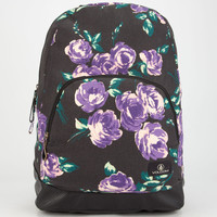 VOLCOM School Yard Backpack | Backpacks