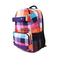 Burton Check Backpack, Multi | Journeys Shoes