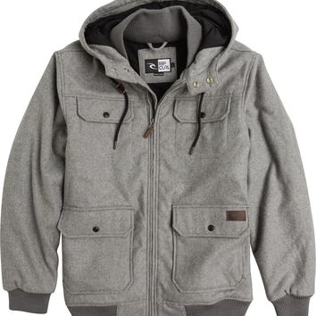 RIP CURL STRATTON JACKET