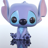 Funko Pop Disney, Lilo and Stitch, Sad Stitch #159