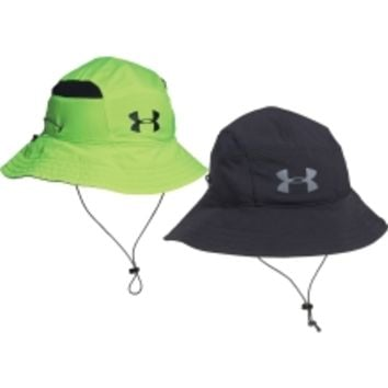 Under Armour Men S Coldblack Bucket Golf From Dick S Sporting