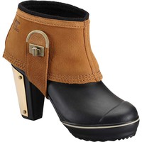 Sorel Medina II Boot - Women's