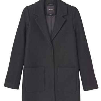 Monki | Jackets & coats | Lova jacket