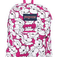 JanSport SuperBreak Backpack  - Mens
