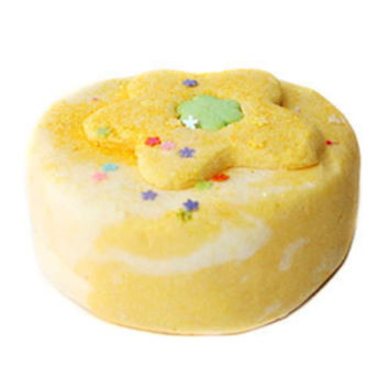 Chamomile Bubble Bar