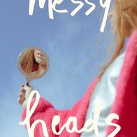 Issue #1, Me, My Mess & I