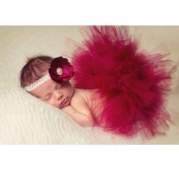FENGRISE  Shower  Tulle  Birthday  Party  Wedding  Decor