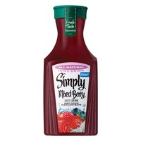 Simply Tropical Punch 59oz : Target