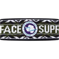 Supreme TNF Expedition Headband - Green