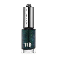 Nail Color By Urban Decay