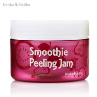 Holika Holika: Smoothie Peeling Jam [Grape Expectation]