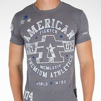 American Fighter Buena Vista T-Shirt - Men's Shirts/Tops | Buckle