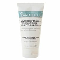 Barielle Advanced Formula Porcelain Skin Whitening Cream