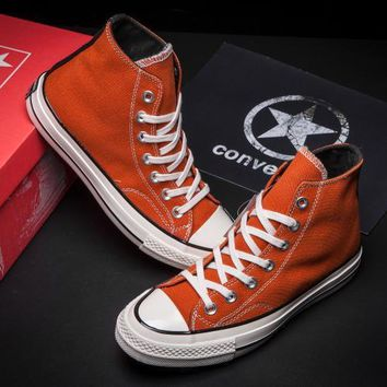 Converse Casual Sport Shoes Sneakers Shoes-197