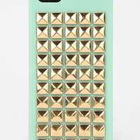 Pyramid-Stud iPhone 5 Case