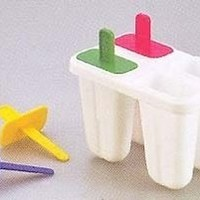 Japanese Popsicle Mold