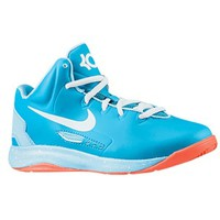 Nike KD V - Boys' Preschool at Eastbay