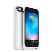 juice pack reserve Battery Case for iPhone 6 - Free Shipping | mophie