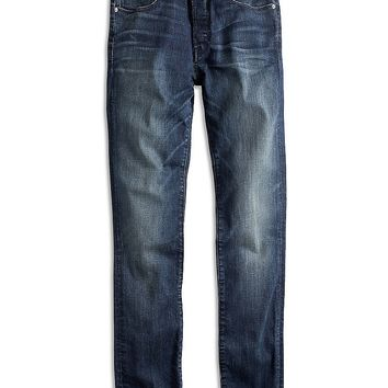 Lucky Brand Rebel Super Skinny