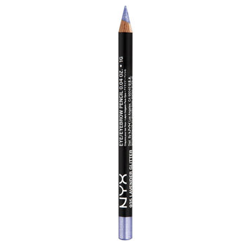 NYX - Slim Eye Pencil - Lavender Shimmer - SPE935