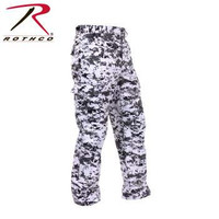 Rothco Digital Camo BDU Pants -8685