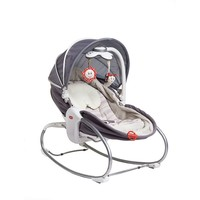 Tiny Love Cozy Rocker & Napper (Grey)