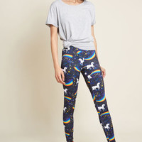 Make Believe Moxie Leggings