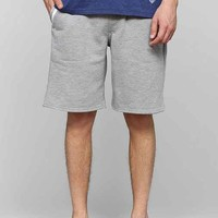Staple Walker Sweatshorts-