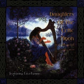 Daughters of Celtic Moon