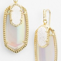 Women's Kendra Scott 'Emmy' Drop Earrings