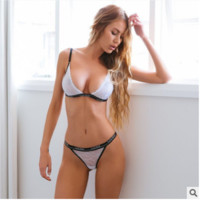 2016 women's bra underwear underwear underwear underwear underwear two sets of sexy lingerie = 1956614276