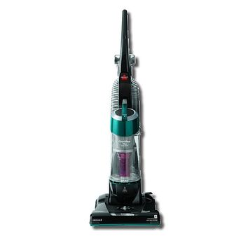 Bissell CleanView Plus Upright Bagless Vacuum 3918