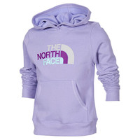 Girls' The North Face Multi Half Dome Pullover Hoodie